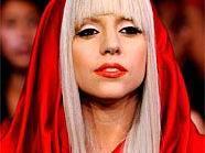 Lady Gaga (25) ist ein großer 'Queen'-Fan und kann es kaum glauben, dass sie einen Song mit Brian May (63) produzierte.