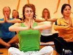 Meditieren und entspannen
