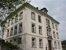Mit Dieben und Räubern im 18. Jahrhundert beschäftigt sich die neue Ausstellung im Egg Museum.