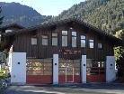Problemstoffe können am 30. April 2011, in der Zeit von 8:30 bis 11:30 Uhr, beim Feuerwehrhaus in Gaschurn abgeliefert werden.