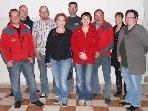 Vorstand Naturfreunde-Leiblachtal
