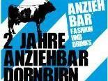 www.facebook.com/AnziehBar