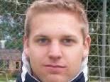 17 Saisontore hat Patrick Büsch bisher erzielt