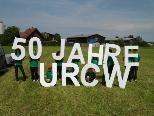 50 Jahre URCW