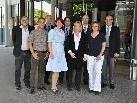 Arbeitsgruppe zur Rauschgiftbekämpfung