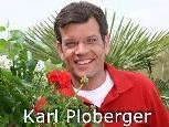 Biogärtner - Karl PLOBERGER