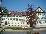 """Das neue Lustenauer Sozialzentrum """"Schützengarten"""" ist schon  zum Großteil bezogen und wird am Sonntag, 19. Juni, offiziell seiner Bestimmung übergeben."""