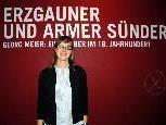 Die Bregenzer Historikerin Birgit Heinzle referierte im Egg Museum