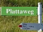 Die Durchfahrt Plattaweg in Bartholomäberg wird am Donnerstag, dem 26. Mai wegen Bauarbeiten beim Wohnhaus Tiefenthaler gesperrt sein.