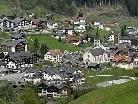 Die Vollversammlung der Jagdgenossenschaft Gaschurn wird im örtlichen Gemeindeamt durchgeführt.