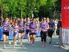 Frauenlauf Bodensee 2011