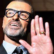 George Michael kommt nach Wien