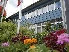 Im Gemeindeamt Vandans wird am Montag, dem 6. Juni wieder eine kostenlose Rechtsberatung angeboten.