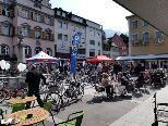 Innenstadt Bregenz