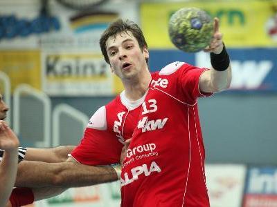 Marco Tanaskovic