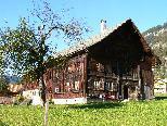 Museumsverein Klostertal