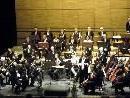 Orchester der Musikfreunde Bregenz