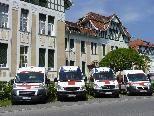 Rotkreuz-Abteilung Hohenems