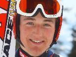 Sepp Schneider wurde in den A-Kader aufgenommen