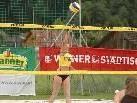 Toller Sport in Schruns