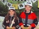 Verein FLIP - Kurse für Kinder
