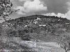Viktorsberg 1957