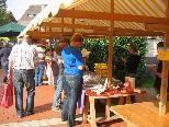 Wolfurter Markttag