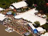Zipfer Seaside Festival 2011