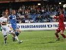 ÖFB-Nationalspieler Julian Erhart glänzte im Heimspiel gegen Grödig.