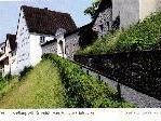 Ab 17. Juni gibt es im Rankweiler Vinomna Center die nächste Fotoausstellung von Willi Schmidt zu sehen.