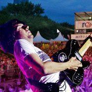 Alle Bands und das Programm vom Donauinselfest 2011