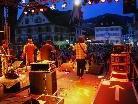 Das origano Festival feiert heuer zehnten Geburtstag.
