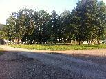 Der Baubeginn für die neue Skateranlage in Oberau wird erst im kommenden Jahr erfolgen.