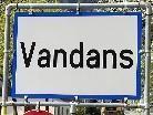 Die Gemeinde Vandans gibt den nächsten Sammeltermin für die Gelben Säcke bekannt.