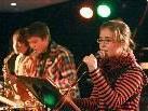 Die Workshopbands des Jazzseminars Lustenau begeistern regelmäßig bei ihren Auftritten.