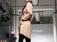Eats meets West beim Re-Opening des MGC Fashion Parks Wien