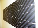 """""""Geometrie"""" von Christian Eder"""