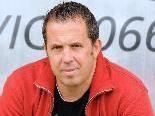 Günther Riedesser trainiert in der kommenden Saison den FC Viktoria Bregenz.