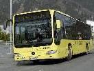 """In der Sitzung der Gemeindevertretung Vandans am 16. Juni 2011 wird es Informationen aus dem Unternehmen """"Montafonerbahn AG"""" bzw. """"mbs Bus GmbH"""" geben."""