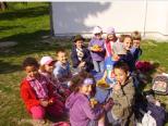 Kinderbetreuung der Gemeinde Göfis