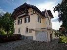 Kunstvilla in Bregenz