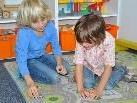Lern & Sprachraum der Stifung Jupident ab 4. Juli im Gewerbepark Rankweil