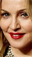 Neue Töne: Madonna (52) wird nächsten Monat wieder ins Studio gehen und ein neues Album aufnehmen.