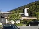 Pfarrkirche Gantschier