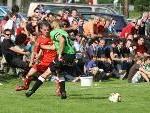 RW Langen gewinnt Wälderderby gegen Riefensberg 3:0.
