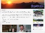 www.gasthof-bergfrieden.at