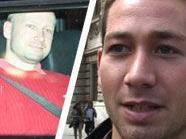 Anders Behring Breivik sollte lebenlang ins Gefängnis, sind sich die Wiener einig.