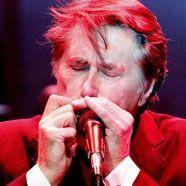 Verdienter Triumph für Bryan Ferry am Jazz Fest Wien