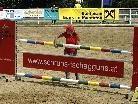 45. Pferdesporttage Montafon in Schruns-Tschagguns