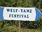 Das Welt-Tanz-Festival 2011 findet im Jugend- und Familiengästehaus (JUFA) Montafon in Bartholomäberg-Gantschier statt.